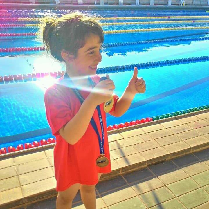gallery-nuoto-bambini-12
