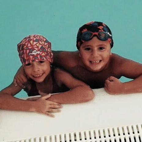 gallery-nuoto-bambini-3