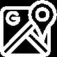 icon-googlemaps-white