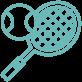 icon-tennis-blue