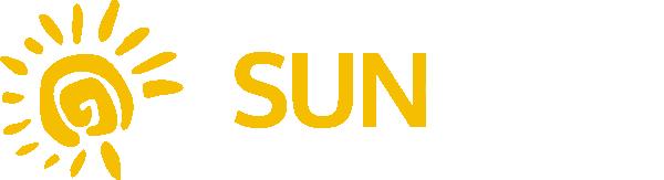 Sun Club Siracusa
