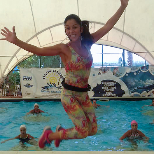gallery-acquafitness-6