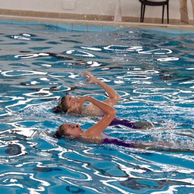 gallery-nuoto-artistico-11