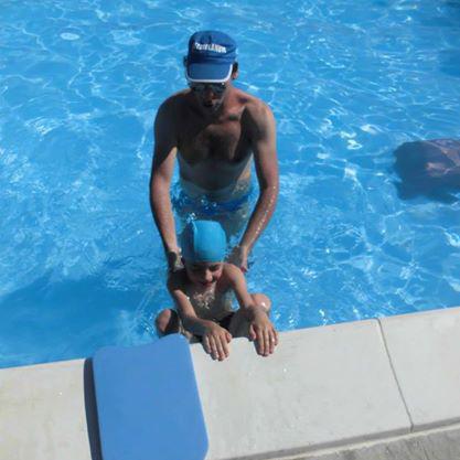 gallery-nuoto-bambini-2
