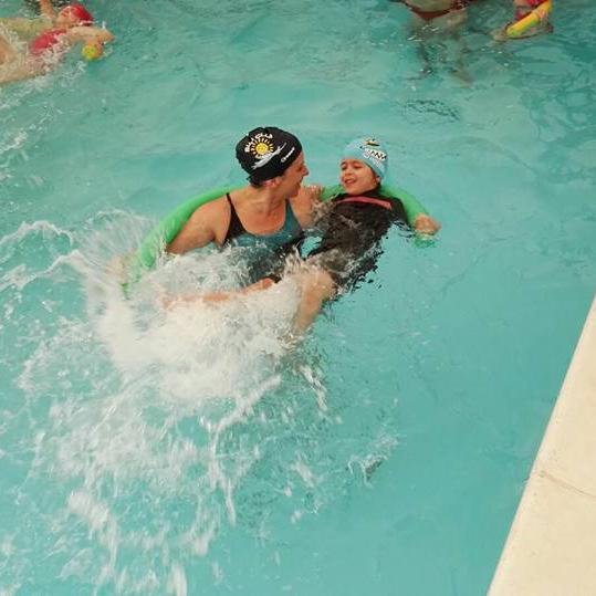 gallery-nuoto-bambini-8