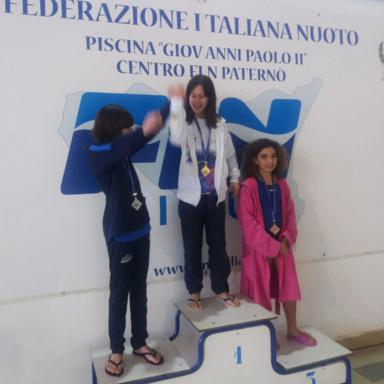 campionati-regionali-esordienti-b-2