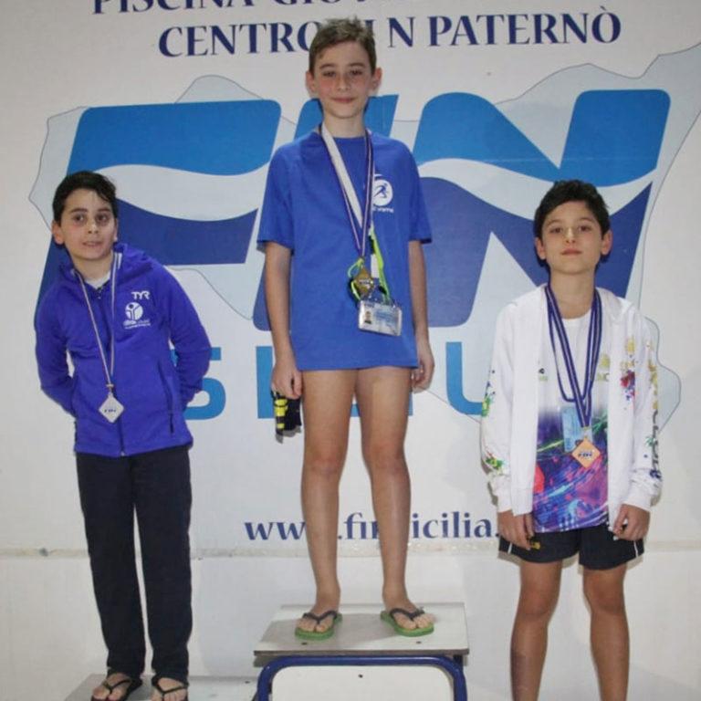 campionati-regionali-esordienti-b-3