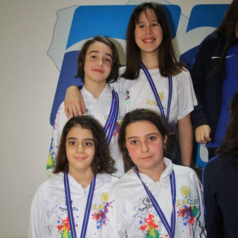 campionati-regionali-esordienti-b-7