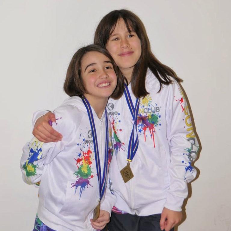 campionati-regionali-esordienti-b-8