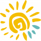 cropped-sun-favicon.png