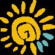 sun-favicon